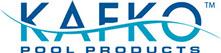 Kafko Manufacturing Ltd. company